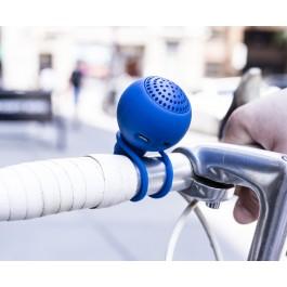 Kikkerland Wireless Speaker Loop Zvučnik RAZNO