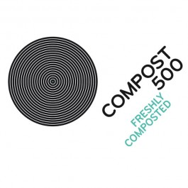 Various Artists Freshly Composted CD