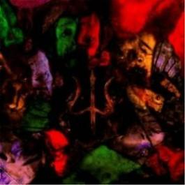 Aqua Nebula Oscillator Third CD