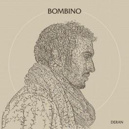 Bombino Deran LP