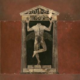 Behemoth Messe Noire CD2+DVD