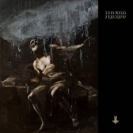 Behemoth I Loved You At Your Darkest Ltd. Digi CD