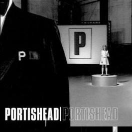 Portishead Portishead CD