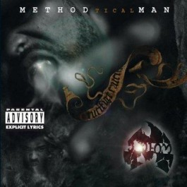 Method Man Tical Remasters CD