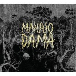 Makajodama Makajodama CD