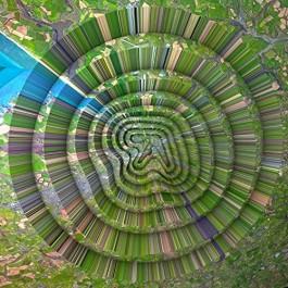 Aphex Twin Collapse CD-MAXI