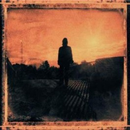 Steven Wilson Grace For Drowning CD2