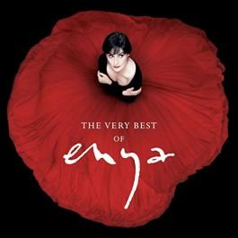 Enya The Very Best Of LP2