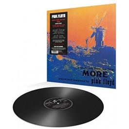 Pink Floyd More Soundtrack Remastered LP