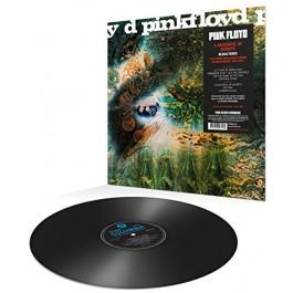 Pink Floyd A Saucerful Of Secrets 180Gr LP