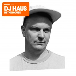 Various Artists Defected Presents Dj House In - The House CD2