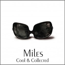 Miles Davis Cool & Collected CD