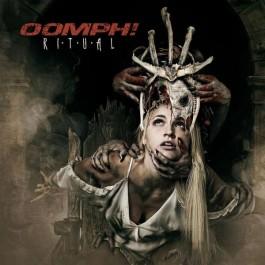 Oomph Ritual CD