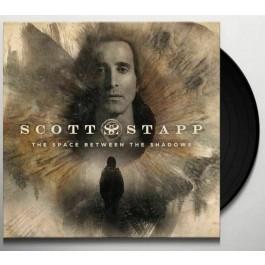 Scott Stapp Space Between The Shadows LP