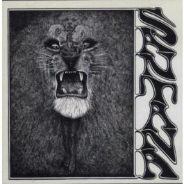 Santana Santana Legacy CD2