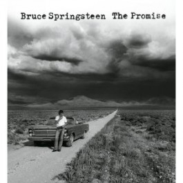 Bruce Springsteen Promise Lost Sessions-Darkness On The Edge Of Town LP3