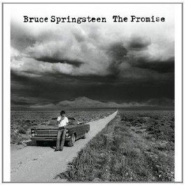 Bruce Springsteen Promise - Lost Sessions CD2