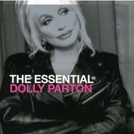 Dolly Parton Essential CD2