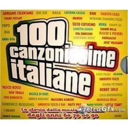 Loredana Berte Tutto In 3 Cd CD3