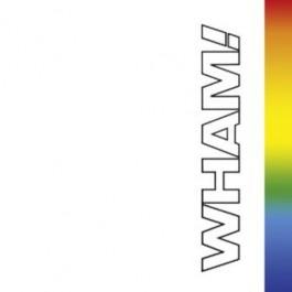Wham Final CD+DVD