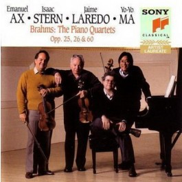 Various Artists Treasures Of Chamber Music Vol.1 CD10