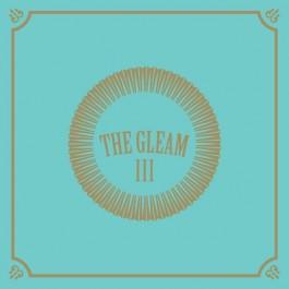 Avett Brothers Third Gleam CD