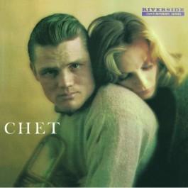 Chet Baker Chet Craft Recordings LP