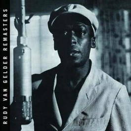 Miles Davis The Musings Of Miles CD