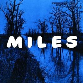 Miles Davis Miles, The New Miles Davis Quintet Remasters CD