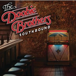 Doobie Brothers Southbound CD