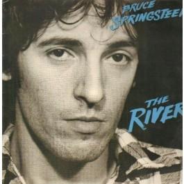 Bruce Springsteen River Rsd Vinyl 180Gr LP2