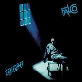 Falco Einzelhaft LP