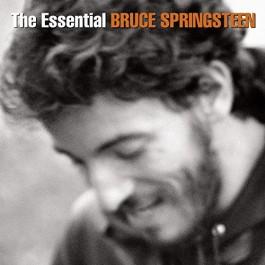 Bruce Springsteen Essential CD2