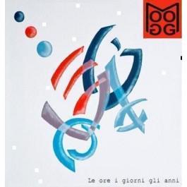 Various Artists Erano Gli Anni Del Beat Italiano CD3