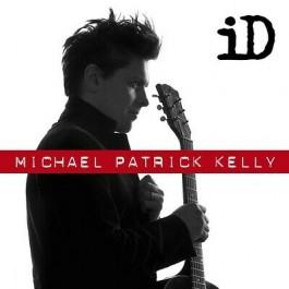 Michael Patrick Kelly Id CD