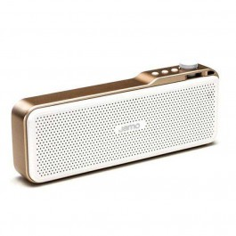 Jamo Ds3 Aktivni Bluetooth Zvučnik, Šampanj ZVUČNIK