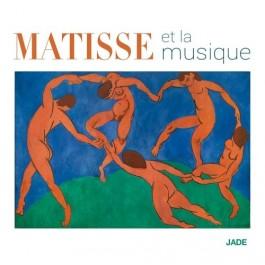 Various Artists Music World Of Matisse CD2