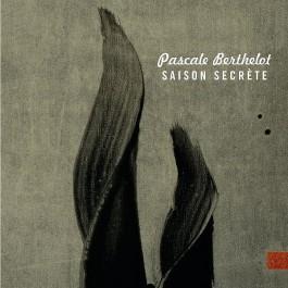 Pascale Berthelot Saison Secrete CD