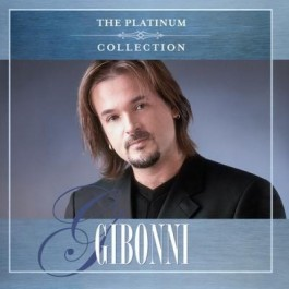 Gibonni The Platinum Collection CD2/MP3