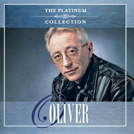 Oliver Dragojević Platinum Collection CD2/MP3