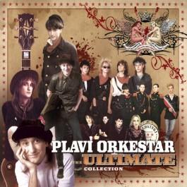 Plavi Orkestar The Ultimate Collection CD2/MP3