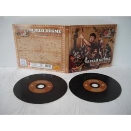 Bijelo Dugme Ultimate Collection CD2/MP3