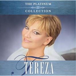 Tereza Kesovija Platinum Collection CD2/MP3