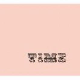 Time Time Reizdanje CD/MP3