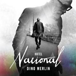 Dino Merlin Hotel Nacional CD/MP3
