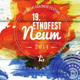 Razni Izvoači 19 Etnofest Neum 2014 MP3