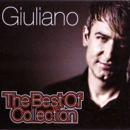 Giuliano Best Of Collection CD/MP3