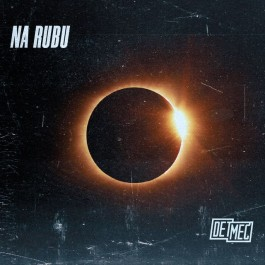 Detmeć Na Rubu CD