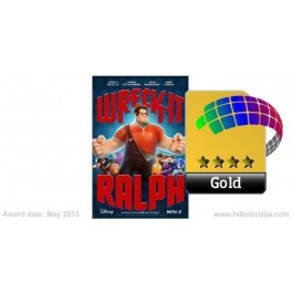 John Lasseter Priča O Igračkama 2 Posebno Izdanje BLU-RAY