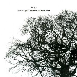 Razni Izvođači 1947 Hommage A Sergio Endrigo CD2/MP3